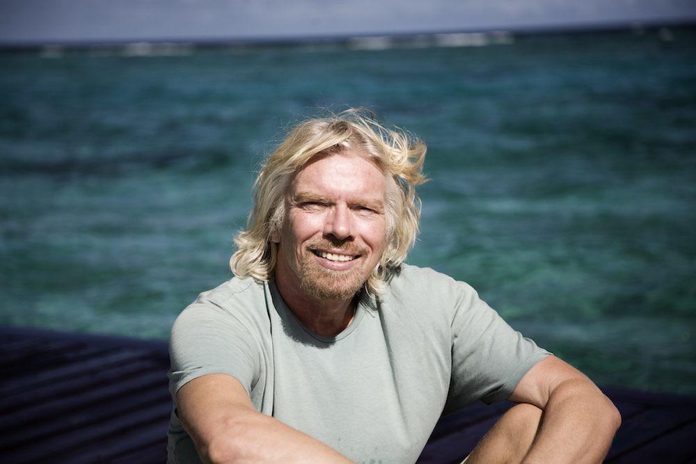 Lifestyle Brand: 7 claves para construir una marca personal que deje huella 5