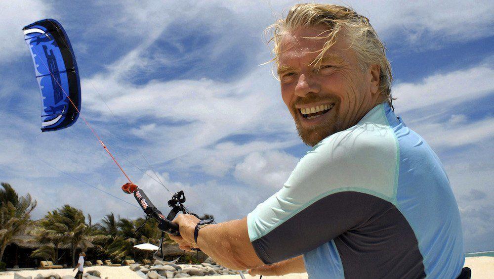 Lifestyle Brand: 7 claves para construir una marca personal que deje huella 2