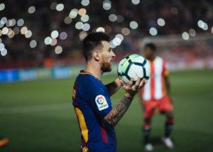 Fotos partidos fútbol Girona FC - Eventos deportivos 108