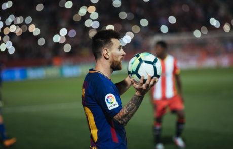 Fotos partidos fútbol Girona FC - Eventos deportivos 5