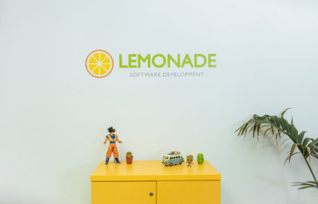 Lemonade.Be - Software Online 13