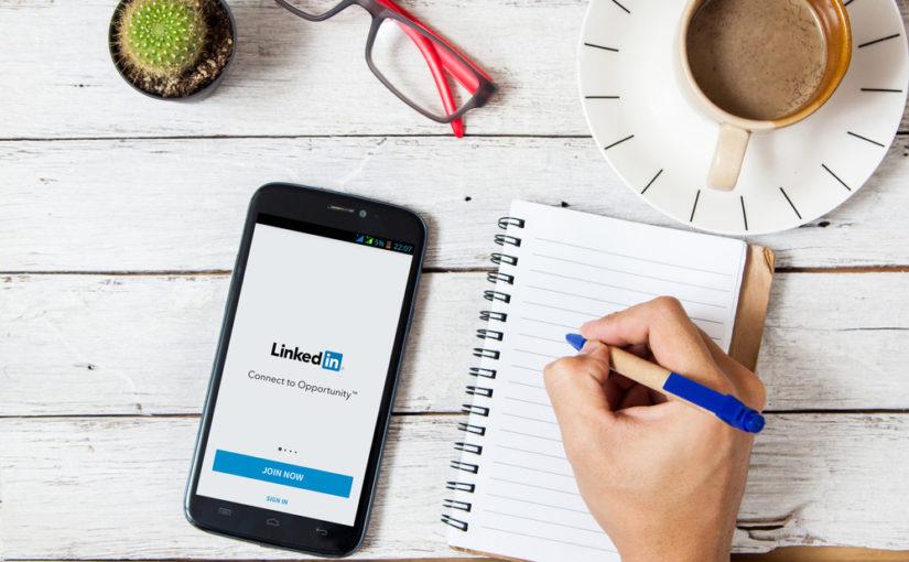 mejorar-perfil-linkedin