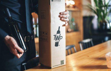 TotalWinePack - Embalaje especializado 16