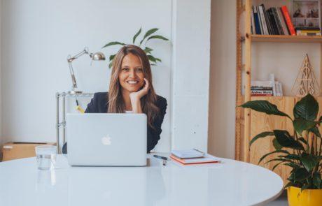Laura Bosch - Psicóloga 12