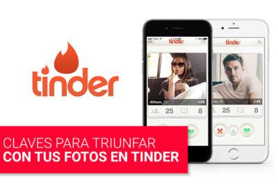 Foto-Perfil-Tinder-portada