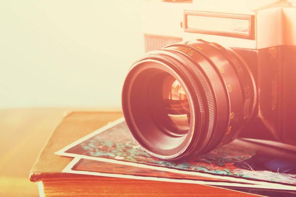 ¿Por qué invertir en un fotógrafo profesional para la imagen de tu negocio? 3