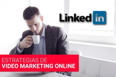 atrae mas clientes en Linkedin portada