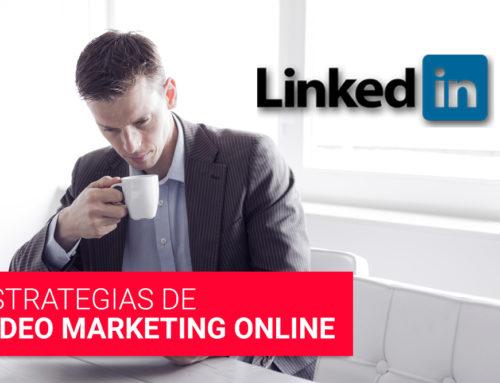 Atrae empleo y clientes con un perfil de LinkedIn más humano y visual