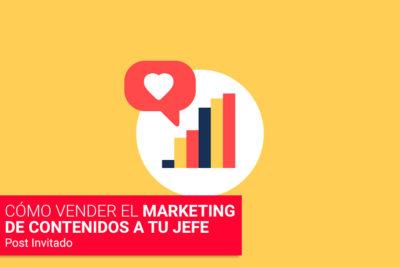 cOmo-vender-el-marketing-de-contenidos-a-tu-jefe copia