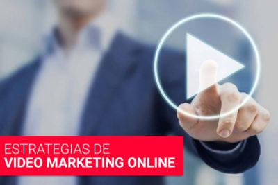 estrategias-video-marketing-online