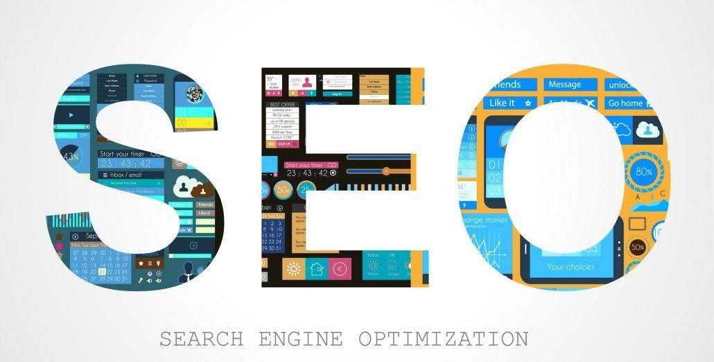 Estrategias de video marketing online 4