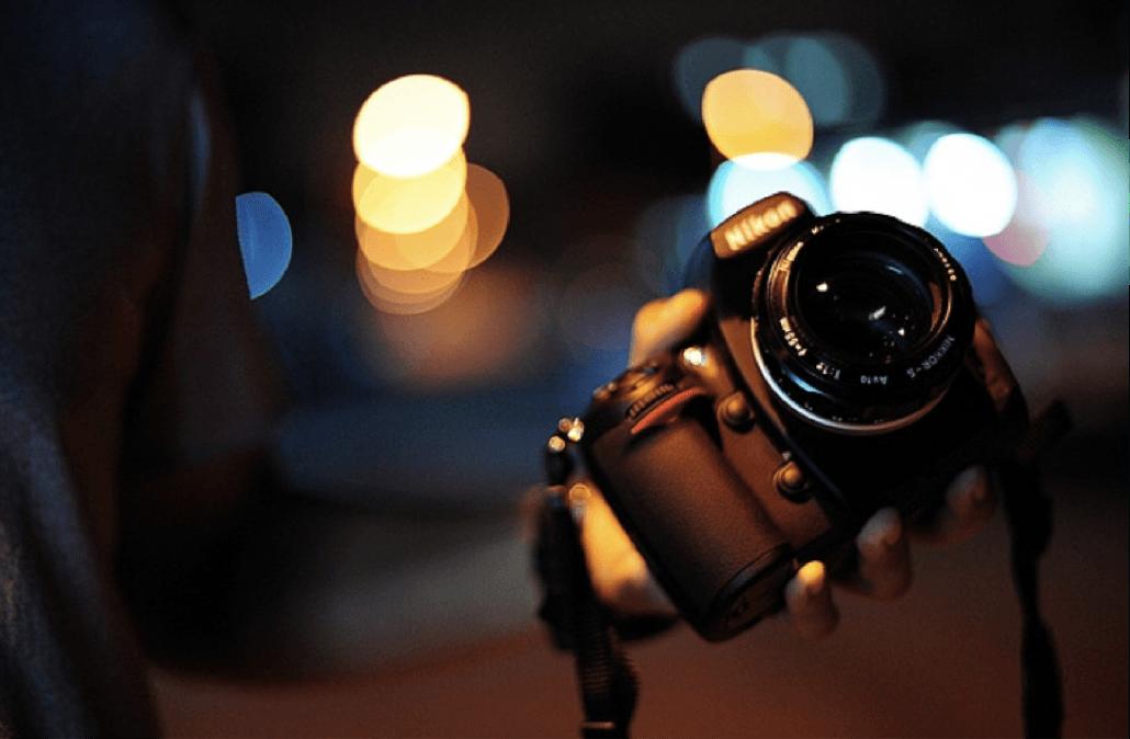 ¿Por qué invertir en un fotógrafo profesional para la imagen de tu negocio? 2