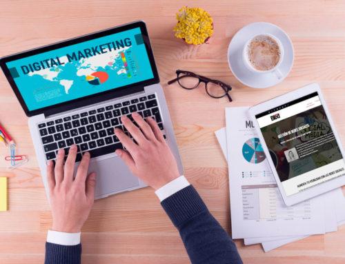 Cómo vender el marketing de contenidos a tu jefe. Post Invitado