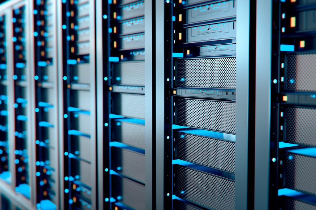 servicio-hosting-mega