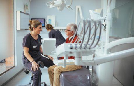 Fotografía Clinica Dental Nuria Almañac 10