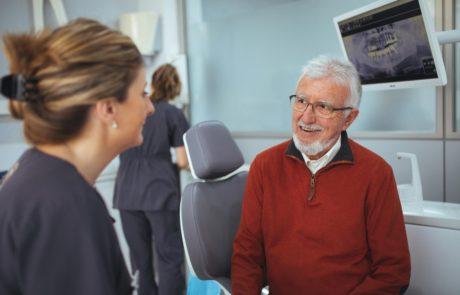 Fotografía Clinica Dental Nuria Almañac 11