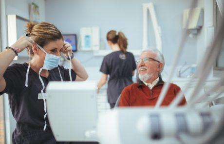 Fotografía Clinica Dental Nuria Almañac 12
