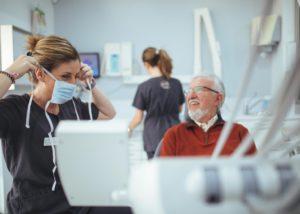 Fotografía Clinica Dental Nuria Almañac 14