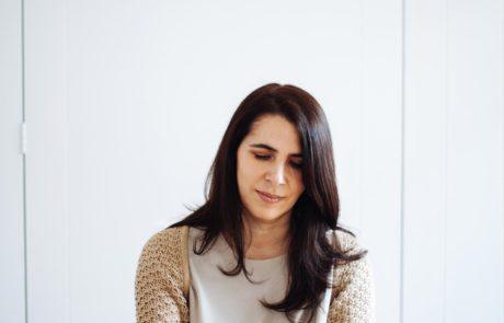 Cristina López 6