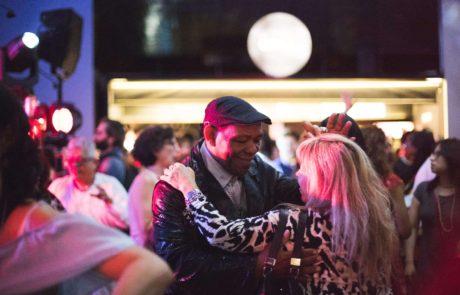 Eventos Lasa Baile 5
