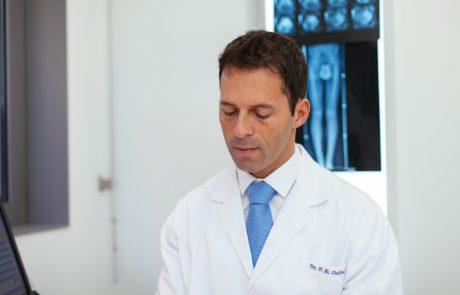 Pablo Gelber 1