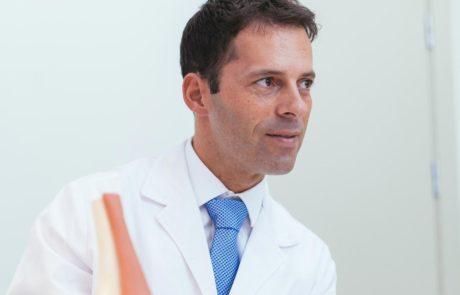 Pablo Gelber 3
