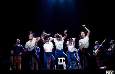 Marabunta - Fotos concierto 17