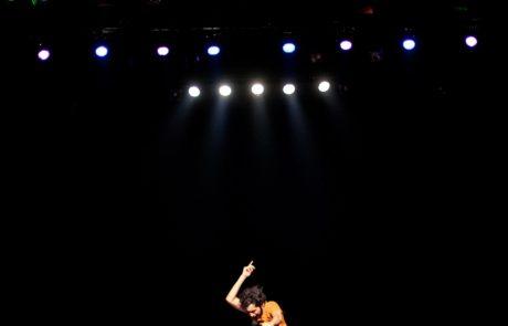 Marabunta - Fotos concierto 18