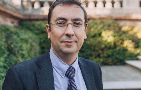 Oliver Ayats Institut 16