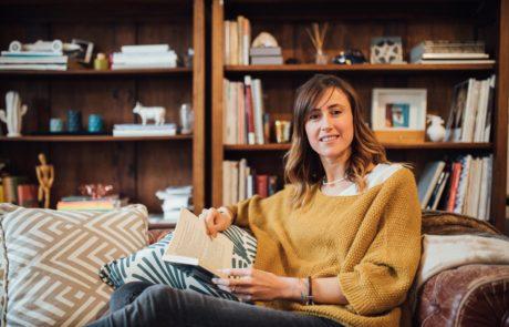 Elena Vidal 1