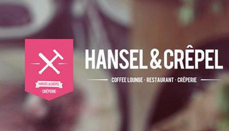 Diseño Hansel & Crepel 1
