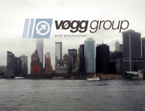Diseño Corporativo Vogg Group
