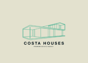 Proyecto Costa Houses 49