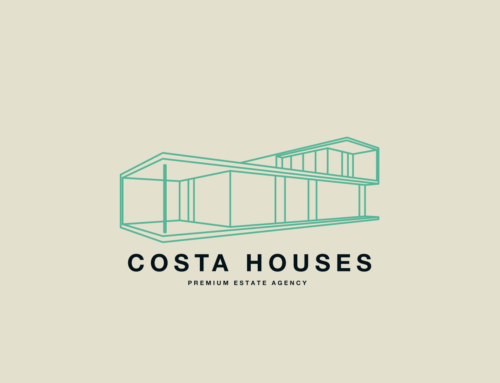 Proyecto Costa Houses