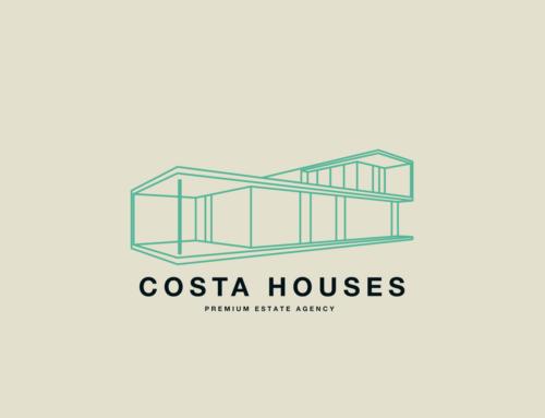 Proyecto Costa Houses