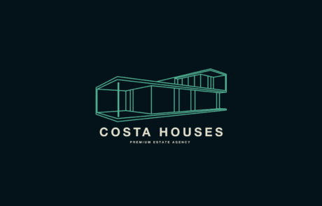Proyecto Costa Houses 2