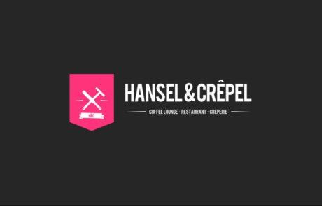 Diseño Hansel & Crepel 2