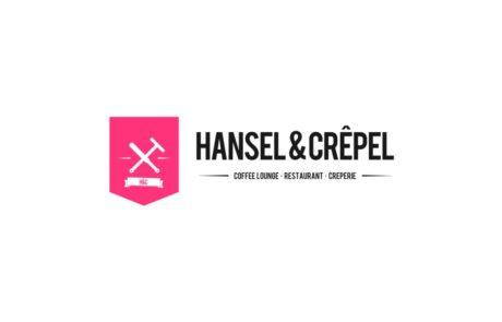Diseño Hansel & Crepel 3