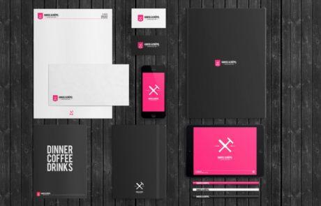 Diseño Hansel & Crepel 6