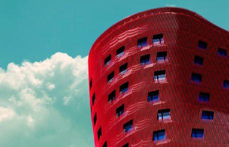 Hotel Porta Fira 2