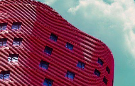 Hotel Porta Fira 4