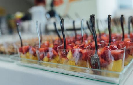 Sprim - Fotos para evento XXIII Jornadas de Nutrición Práctica 15