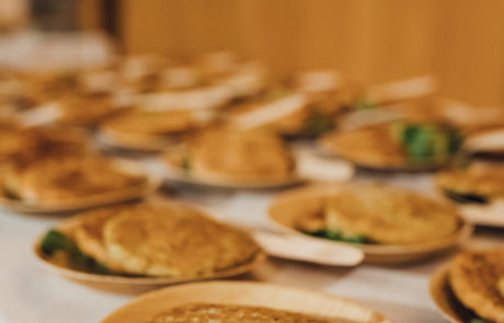 Sprim - Fotos para evento XXIII Jornadas de Nutrición Práctica 33