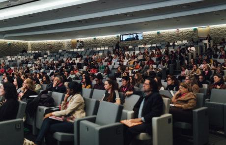 Sprim - Fotos para evento XXIII Jornadas de Nutrición Práctica 60