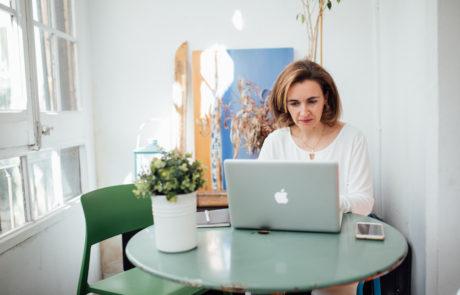 Laura Calpe - Fotos Corporativas Lifestyle 1