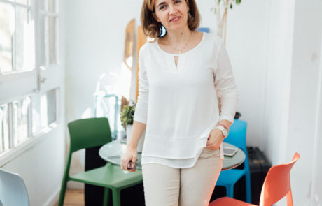 Laura Calpe - Fotos Corporativas Lifestyle 4