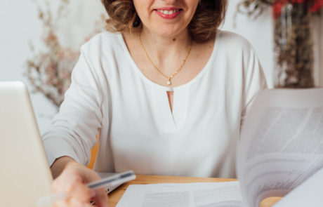 Laura Calpe - Fotos Corporativas Lifestyle 13