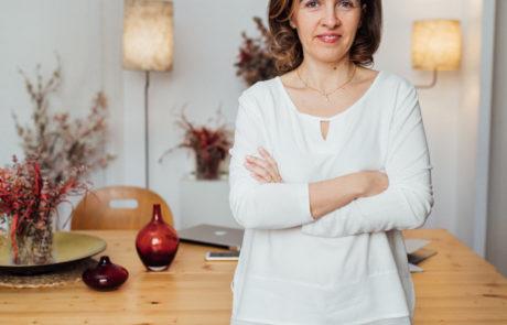Laura Calpe - Fotos Corporativas Lifestyle 15