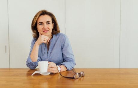 Laura Calpe - Fotos Corporativas Lifestyle 16