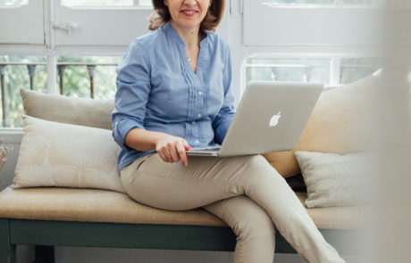 Laura Calpe - Fotos Corporativas Lifestyle 20